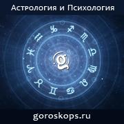 Весы знак зодиака период знака зодиака