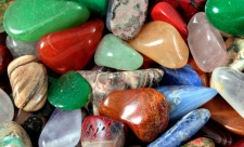 Камни по знакам Зодиака - Астрология